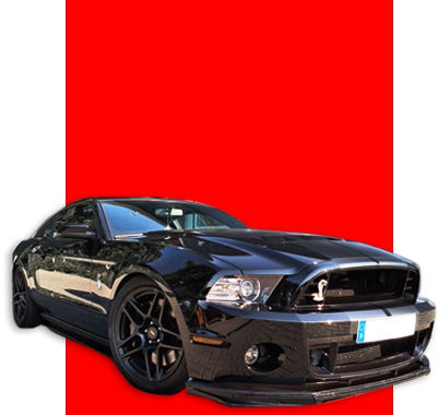 Eberlei_Mustang